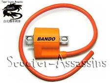 BANDO RACE IGNITION COIL for YAMAHA Aerox 100
