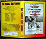 THE CAMELS ARE COMING - DVD - Jack Hulbert, Anna Lee