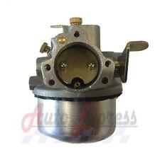 Kohler Engine Carb Carburetor Fits K90 K91 K141 K160 K161 K181 Engines