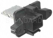 New  RU642 Reman HVAC Blower Motor Resistor for ChryslerTown & Country,