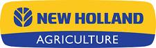 New Holland 345c 345d 445c 445d 545c 545d Util Tractor Parts Catalog