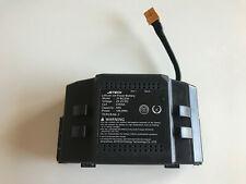 Jetech Hoverboard Battery 25.2V JT-BC204 4Ah
