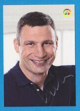 Dr. Vitali Klitschko - # 15330