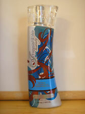 Swedish Beauty IRRESISTIBLE BEAUTY Extreme Bronzing Serum Indoor Tanning Lotion