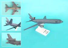 Skymarks KC-10 USAF Mcguire Afb 1/200 New Livery SKR534