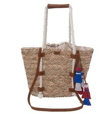 Pepe Jeans ALICIA BAG Natural