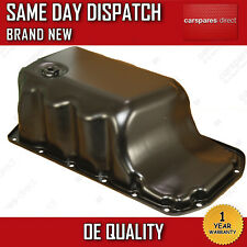 MINI, MINI R56 R57 R59 R60 R55 R58 R61 2006>2016 ENGINE OIL SUMP PAN *BRAND NEW*