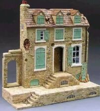 NA017 Napoleonic French Farmhouse Mint In Box Ultra Rare NA 17