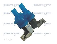 Replacement for Whirlpool W10212596, AP4482373, PS2366737 Washing Machine Water