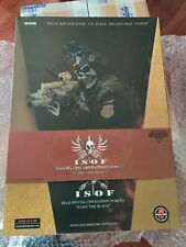 1/6 Soldier Story Ss105  Iraq Special Operations Forces