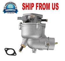NEWEST Carburetor for BRIGGS &STRATTON 390323 394228 7HP 8HP 9 HP Engine Carb  V