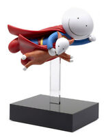 Is It A Bird? Or Is It A Plane? by Doug Hyde, Sculpture Limited Edition