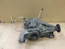 PORSCHE CAYENNE 7L 955 3.2 V6 Petrol Rear Diff DIFFERENTIAL ASSY