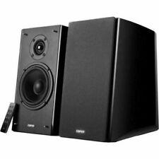 Edifier R2000DB 2.0 Channel 120W Wireless Bookshelf Speakers - Black