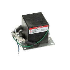 Baxter 01-100V10-00086 Transformer, Ignition 120 V - Free Shipping + Genuine Oem