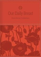 Our Daily Bread Devotional Collection : Women's Edition by Odb Ministries...