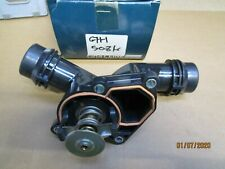 BMW 3 & 5  & Z3  SERIES COMPACT TOURING THERMOSTAT HOUSING GTH 508 K