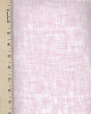 HARMONY Flannel 24776 ZPFLN  QUILTING TREAS 100% Cotton Fabric priced by 1/2 yd