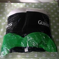 Join the Party 2006 Collectable Novelty Guinness Hat Rare Drink Memorabilia NEW
