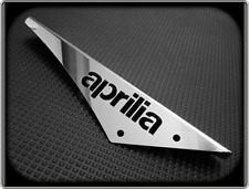 Chain Guard for APRILIA RS125 - All up to 2011 - RS 125 - Polished