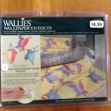 Wallies