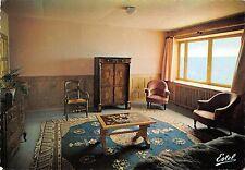 BG35297 hotel rochevilaine aiberge de pen lan hotel restaurant billiers france