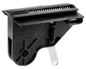 Genie 36179R.S Garage Door Opener Trolley Assembly Genuine Original Equipment