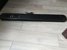 LG SK9Y 5.1.2 ch 500W High Res Audio Sound Bar Soundbar only sale *Free postage*