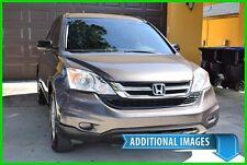 2011 Honda CR-V 4WD SE - 69K LOW MILES - FREE SHIPPING SALE!