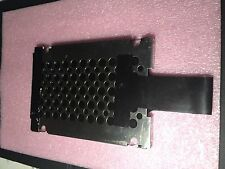 IBM T420S T430S X220S X220T X230I X230T HDD bay, HDD Caddy 7mm new style
