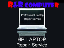 HP DV4 1220us DV4 1225dx Laptop Motherboard Repair