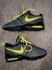 e281f01817a nike id Roshe One Multi Air Max Soleswap Custom DS 100% Authentic Size 9.5  Rare