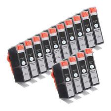 14 BLACK 564XL BK Ink Cartridge for HP Photosmart D5445 D5460 D7560 C510