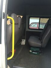Cassette Player Minibuses, Buses & Coaches with Immobiliser