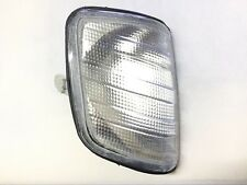 1pc White Corner Light Right For Mercedes-Benz W124 E260 E280 E300 E3 E500jap