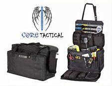 DISCOUNTED 5.11 TACTICAL WINGMAN PATROL POLICE BAG, GEAR BAG