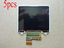 5pcs iPod Classic 5th gen iPod Video 5.5 Gen Replacement LCD Screen Display