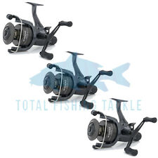 Shimano 3x Baitrunner DL 6000RB Fishing Reel - BTRDL6000RB