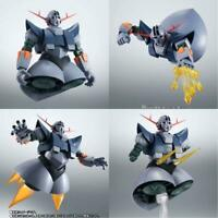 Bandai Tamashii Nations Robot Spirits Side MS MS MSN-02 ZEONG ver. A.N.I.M.E