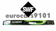 BMW X3 Valeo-SWF Front Left Rear Right Windshield Wiper Blade 900221B LR018367