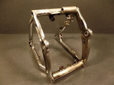 1993 HARLEY DAVIDSON FLSTF FATBOY FAT BOY CHROME SWINGARM SWING ARM