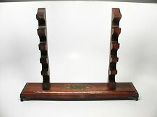 "Magic Wand Holder Stand Holds 5 Wands 9"" And Longer 1672"
