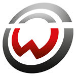 Autozentrum-Walter
