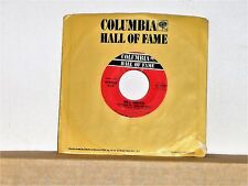 REX SMITH - SOONER OR LATER / YOU TAKE MY BREATH AWAY - Near Mint 45RPM Single