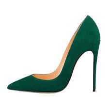 Chaussures à talons aiguilles pour femme