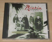 The Rankin Family - Endless Seasons (CD 1995). Ex Cond
