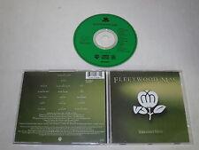 FLEETWOOD MAC/GREATEST HITS (WARNER BROS. 925 838-2) CD ALBUM