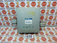 01 2001 02 2002 03 2003 TOYOTA PRIUS POWER STEERING MODULE ECM 89650-47070 OEM