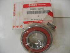 roulement NEUF pour SUZUKI reference 08133-62067