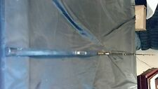 "Garcia ABU Five Star Graphite SB66-3ML 6'6""-195cm Medium Light Action Wt 13.6oz."